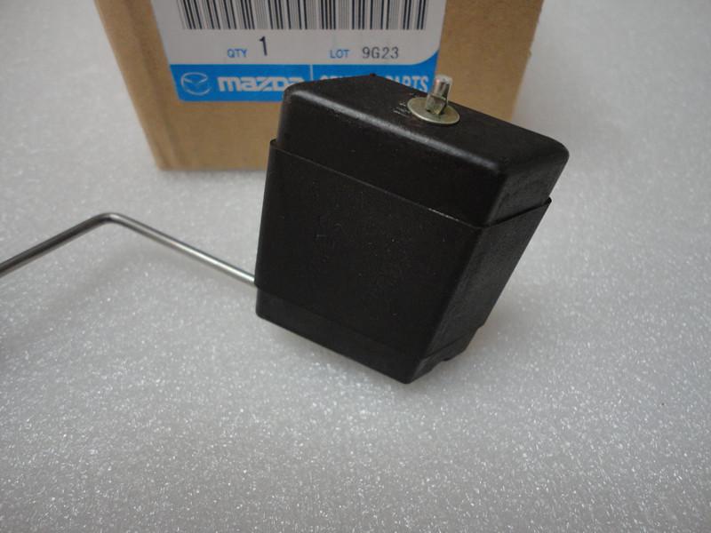 For Mazda 323 sea fuxing polymax fuel tank float fuel tank sensor