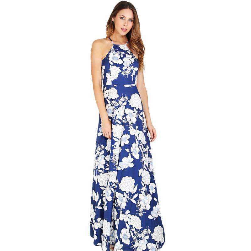 dress160331714_sq