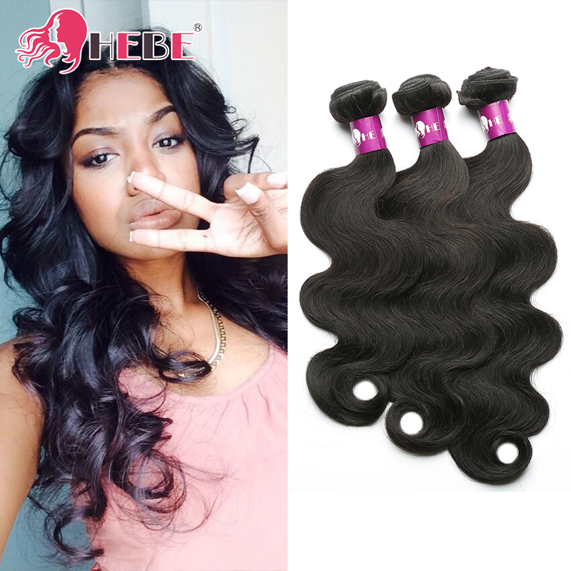 Modern Show Hair Products CoLtd  Small Orders Online