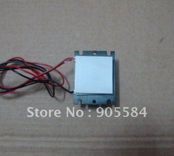 TEC1-12726 15.4V 26A  237W  50*50MM Thermoelectric Cooler Peltier Plate