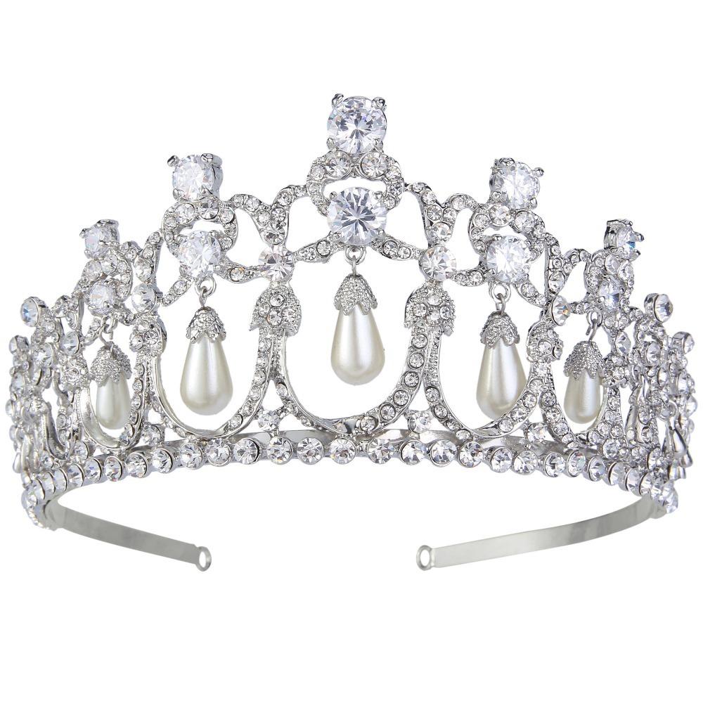 Bella tiara coupons