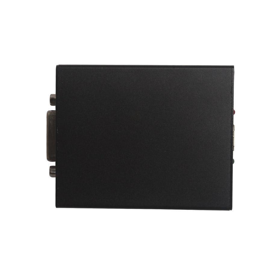 new-mini-dsg-reader-dq200-dq250-for-vw-audi-2