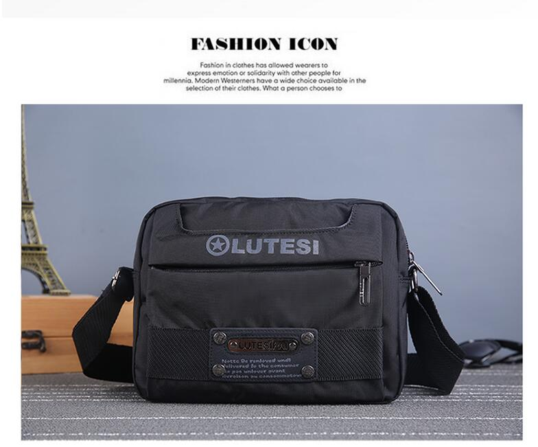 New Men's Travel bags!High-quality Male Outdoor Casual shopping one-Shoulder&Crossbody bags fresh carved one-shoulder Sport bags(China (Mainland))