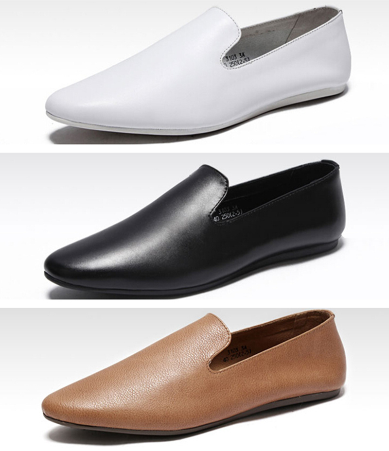 2013 new leather shoes mens british mens leather shoes