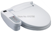 Automatic Toilet bidet, toilet cover(China (Mainland))