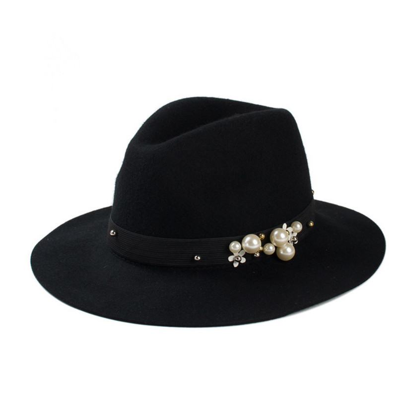 fedora jewish single men Our experience has taught us what to look for in a well made fur felt fedora and who the best manufacturers of this fine head  men's hats accessories ascot caps.