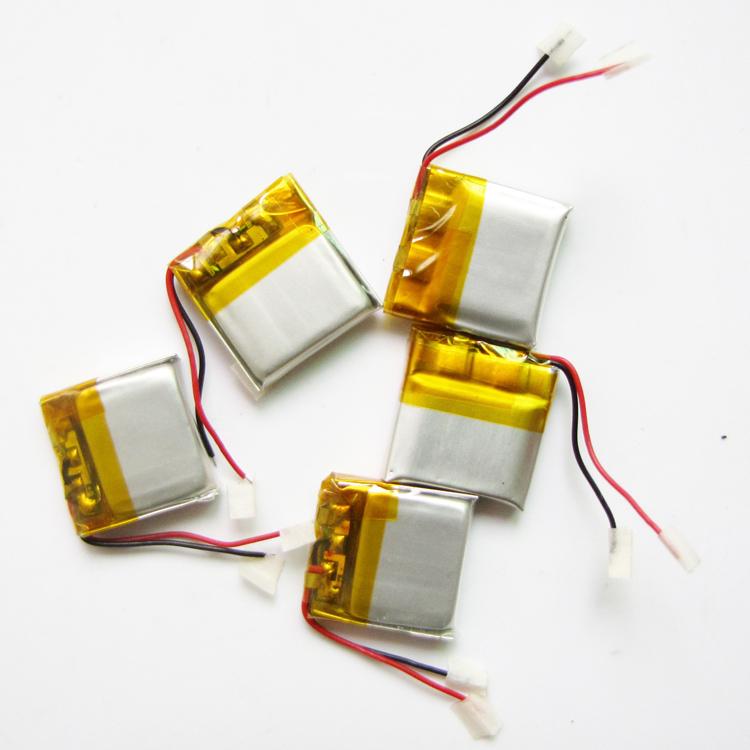 Аккумуляторы для MP3 / MP4-плеера Generic 10 x psc 3.7V 180mAh 602020 li/po DIY Mp3 MP4 MP5 GPS PSP 3 7v lithium polymer battery 353560 830mah mp4 mp5 psp consoles gps navigator
