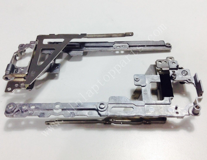 90% New Laptop LCD Hinge For Toshiba Satellite Pro A10 A15(China (Mainland))