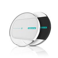 QI standard wireless charger Nillkin original Magic Disk II wireless charging pad for Samsung S7/S7 edge/Nokia /HTC/Nexus/iPhone