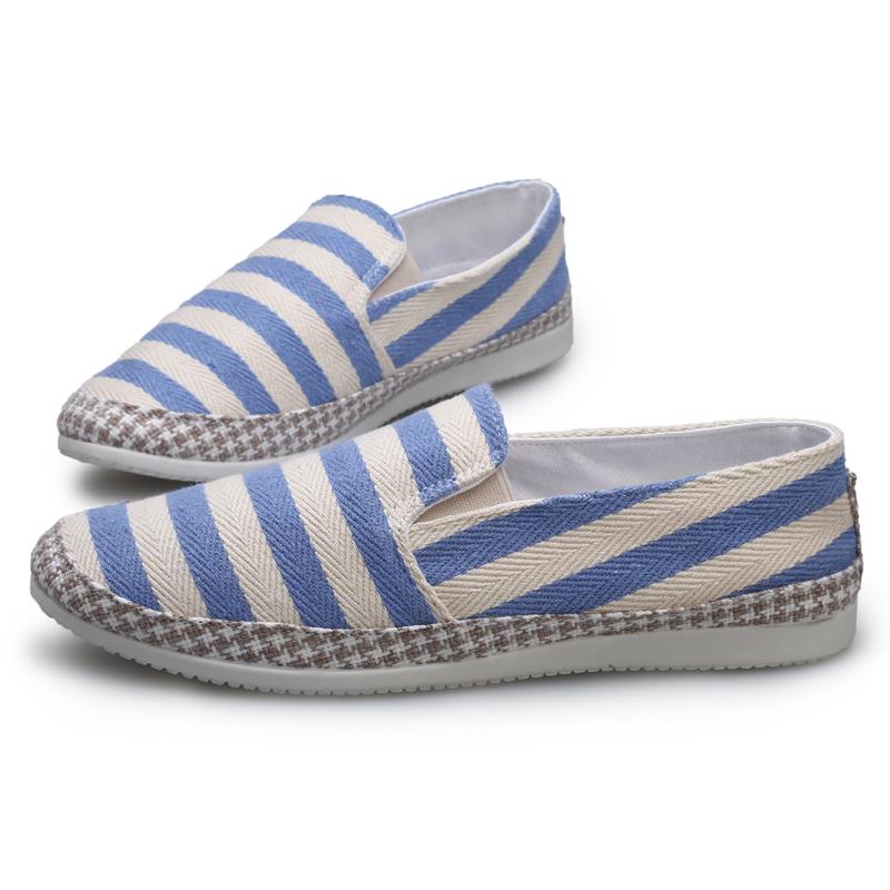 popular cheap white canvas shoes buy cheap cheap white