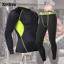 Thermal underwear brands online shopping-the world largest thermal ...