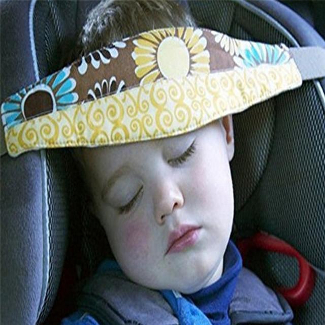 2016 новый горячий детская безопасность младенцев глава поддержки коляски коляски ...