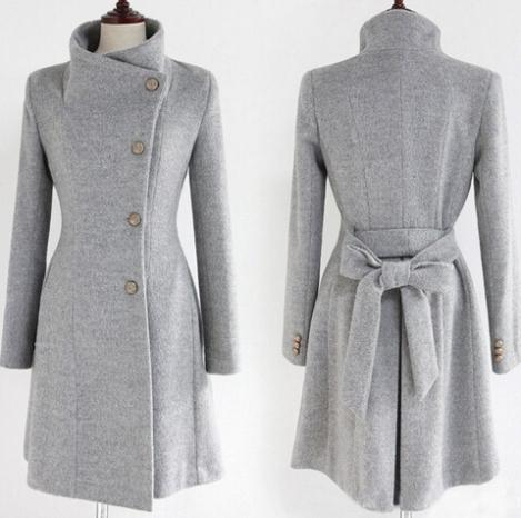 Женская одежда из шерсти 2014 winter women wool coats YL0329c odna iz sbityx iz pzrk su 25 silami pvo dnr s dmitrovka 23 07 2014
