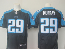 100% Stitiched,Tennessee Titans,DeMarco Murray,DMarcus Mariota,camouflage(China (Mainland))