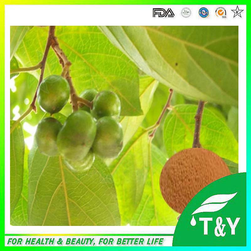high quality pygeum africanum extract<br><br>Aliexpress