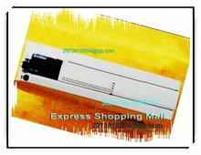 Buy NEW FX3U-128MR/ES-A PLC Main Unit DI 64 DO 64 Relay 100 240V AC for $289.75 in AliExpress store
