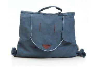 Kinder & Baby Damentaschen