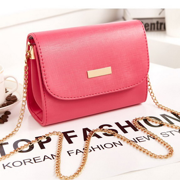 Гаджет  2015 New Arrival Flap Pu Messenger Bags Polyester Single Fashion Mini(<20cm) Women Solid Cover Soft None Versatile Handbags None Камера и Сумки