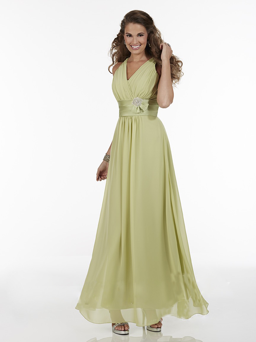 Online Buy Wholesale long green gala dress from China long green ...
