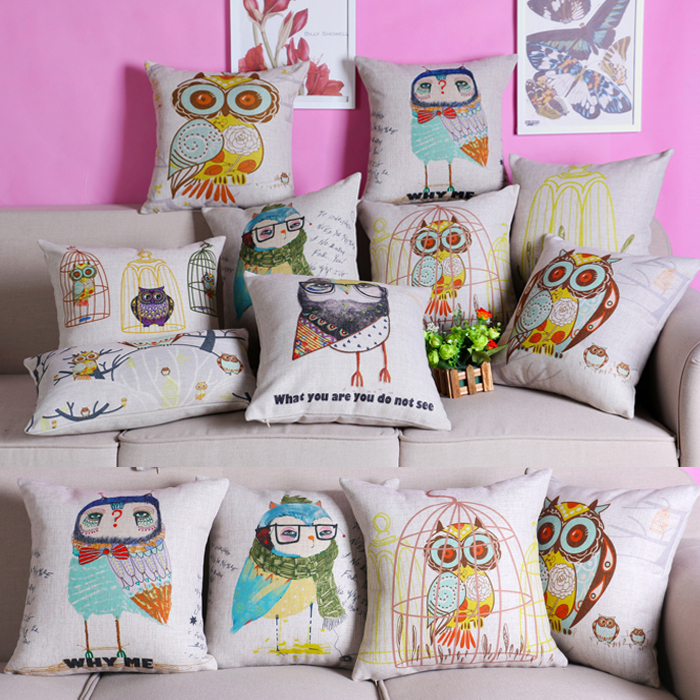 Наволочка Pillow Case Sytle Pillow Case for Sofa Bedding аксессуар для волос new hairdisk sytle updo l 23332