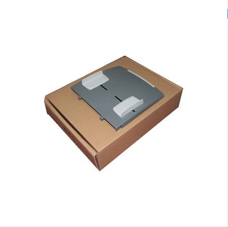 1pcs printer part of ADF Paper Input Tray For HP 1522 2727 2840 CM1312 2320 3052 3055 3390 3380 Printer(China (Mainland))