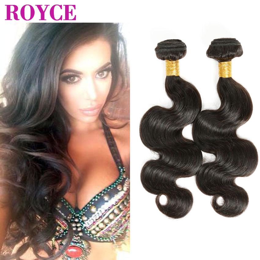 Malaysian Virgin Hair 3 Bundles 100% Human Hair Weave 6A Unprocessed Malaysian Body Wave Virgin Hair Rosa Hair Products<br><br>Aliexpress