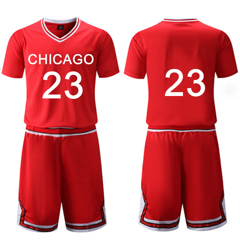 xwnumv Cheap Michael Jordan Bulls Jerseys on PopScreen | cheap jordan shirts