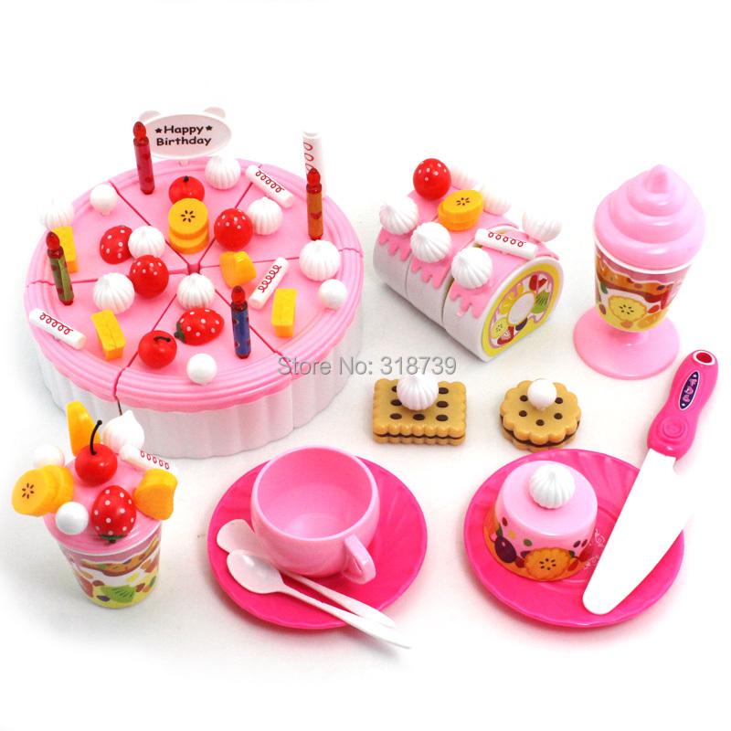 fashion children toy christmas gift girl birthday model - Fashion Lady store