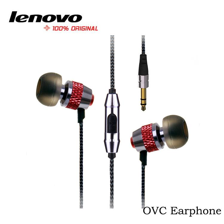 гарнитура для мобильных телефонов k3note k900 k3 k30 t w s8 Наушники для мобильных телефонов Lenovo K3 3,5 For Lenovo K3