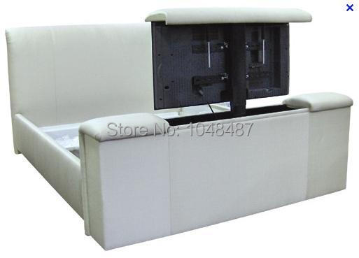 Tv Lift Bed For Tv Cabinet Free Shipping Sinus Lift And Lg Lift   Tv Lift