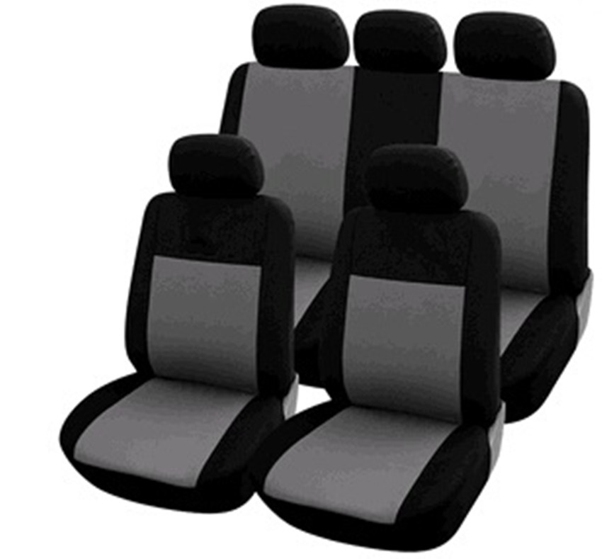 Universal Car Seat Covers Hyundai IX35 I30 Yuet / Elantra / Serena / ACCENT / Santa Fe / Ron Dynamic Protect Existing Seats(China (Mainland))