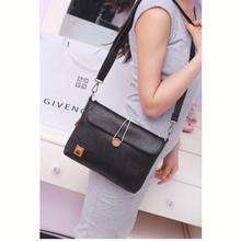 Wholesale pu leather Women Clutch Bag Crossbody Messenger Bag Female Shoulder Bags Small Envelope Handbags satchel