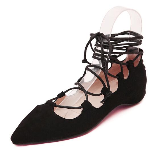 Женская обувь на плоской подошве 2015 , 8090-8 женская обувь на плоской подошве 2015 40928856603ali