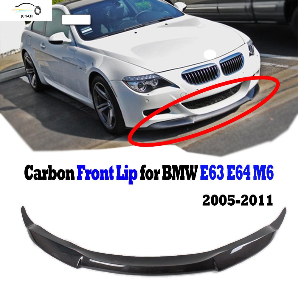 Popular Bmw E63 Bumper-Buy Cheap Bmw E63 Bumper Lots From