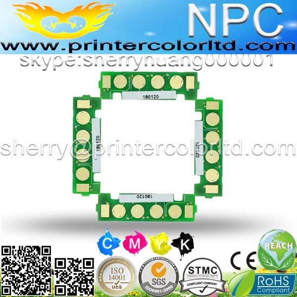 chip for Samsung ProXpress SL-C 430 W CLT C4043 K4043 SL C 480W CLT-Y404 CLTM4042/ELS/XAA/XIL/SEE laser digital copier chip<br><br>Aliexpress