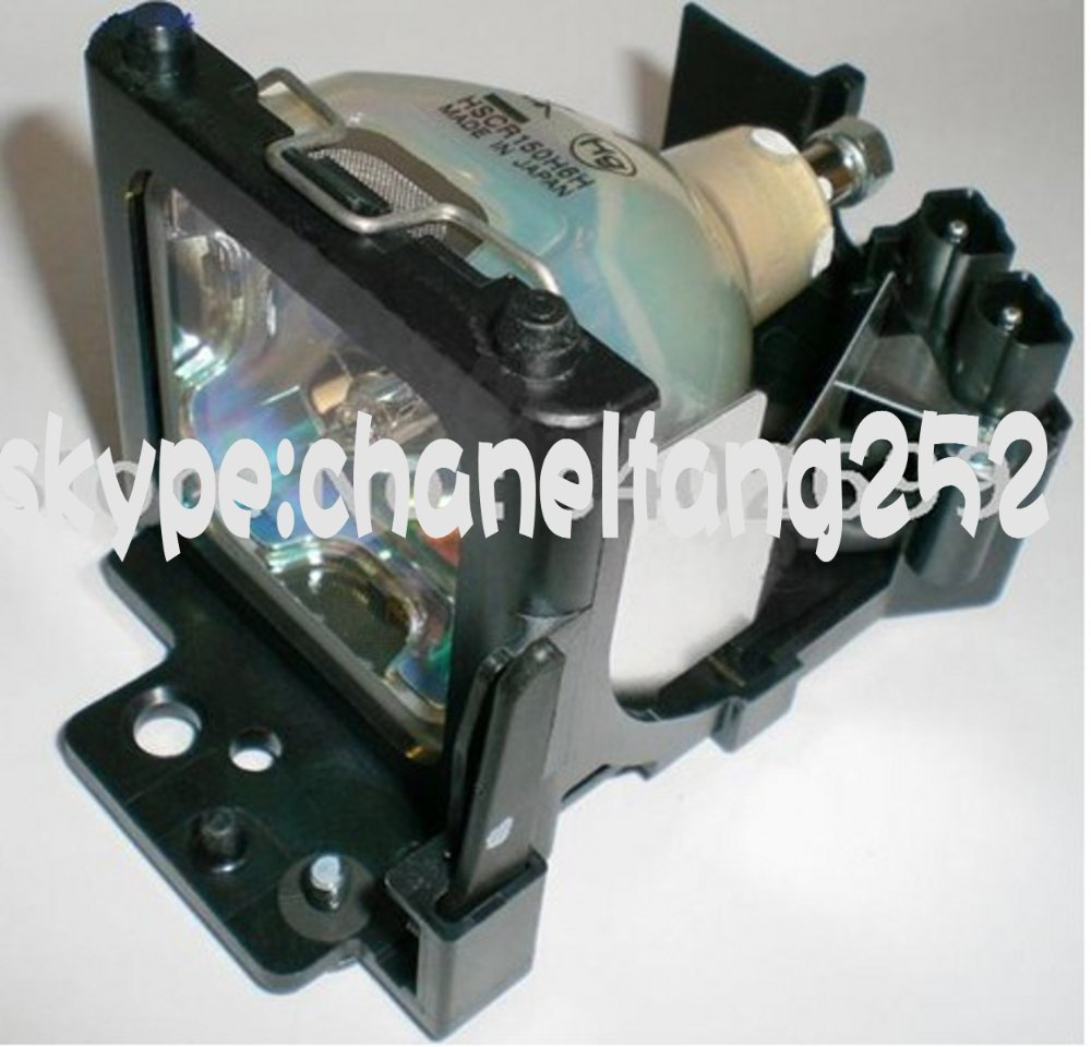 Фотография projector  lamp DT00401  fit for CP-X328/CP-X328W/CP-S317/CP-S318/CP-S225/ ED-S317A/ED-S3170A/ED-X3280 projector