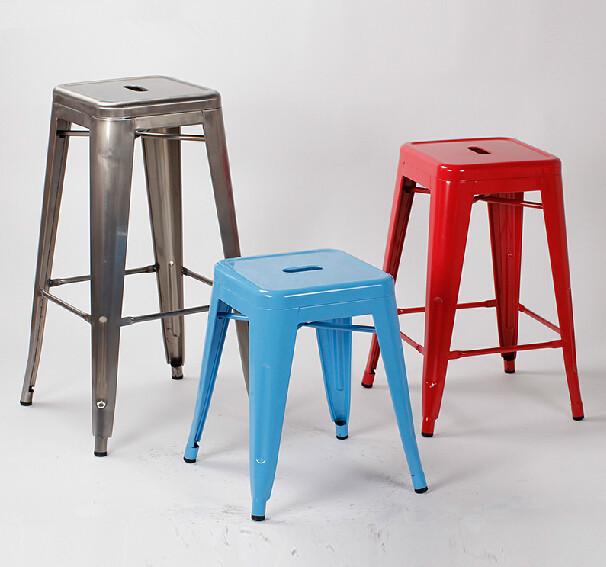 Counter Height Que Es : Aliexpress.com: Comprar 4 unids/lote 18 pulgadas altura del asiento ...
