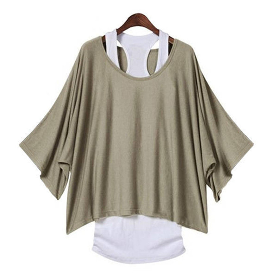 Купить женские рубашки блузки