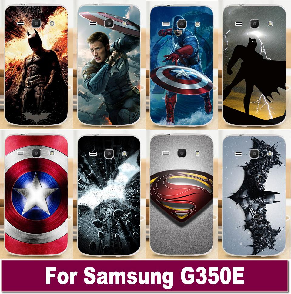 Refroidir Wallpaper Iphone 4