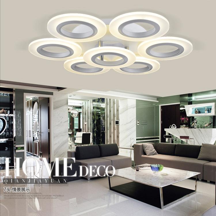 stunning wohnzimmer deckenleuchten led images
