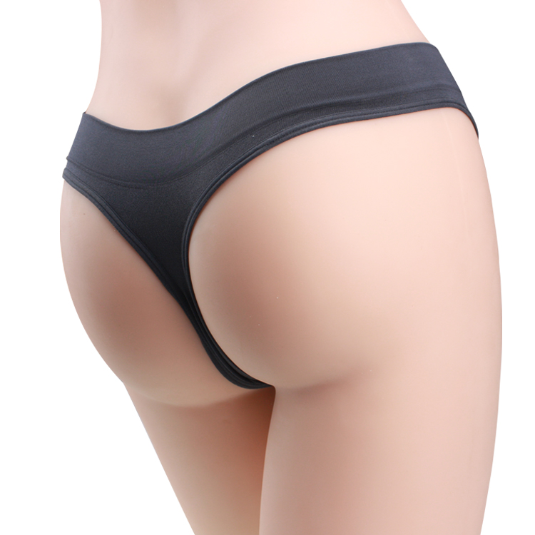 Womens Underwear Types Underwear Women t Type of
