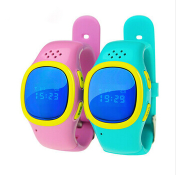 Watch in addition 1174662246 moreover 215647 32228649095 together with 32464447957 also 32321755557. on aliexpress gps tracker