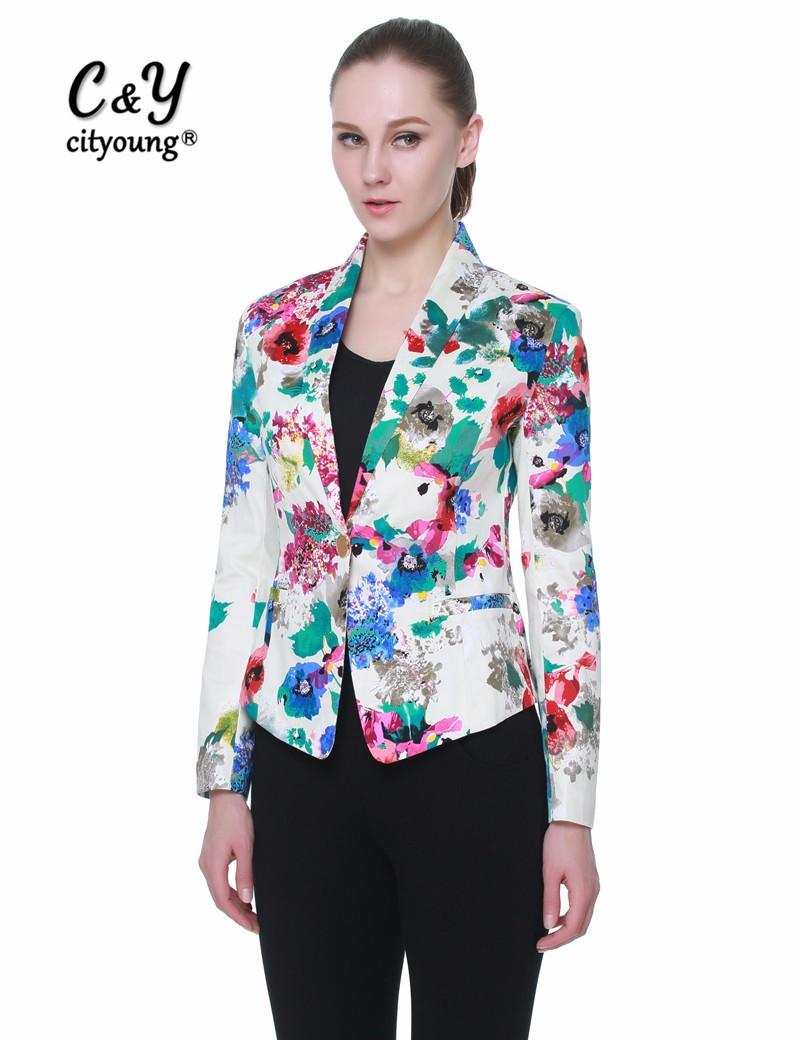 Женский пиджак XXL Blaser Chaquetas Mujer /2797