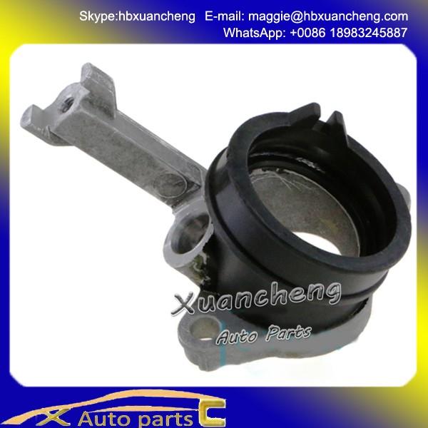cfmoto parts, CF450 CF550 500AU-6L injector seat (5)