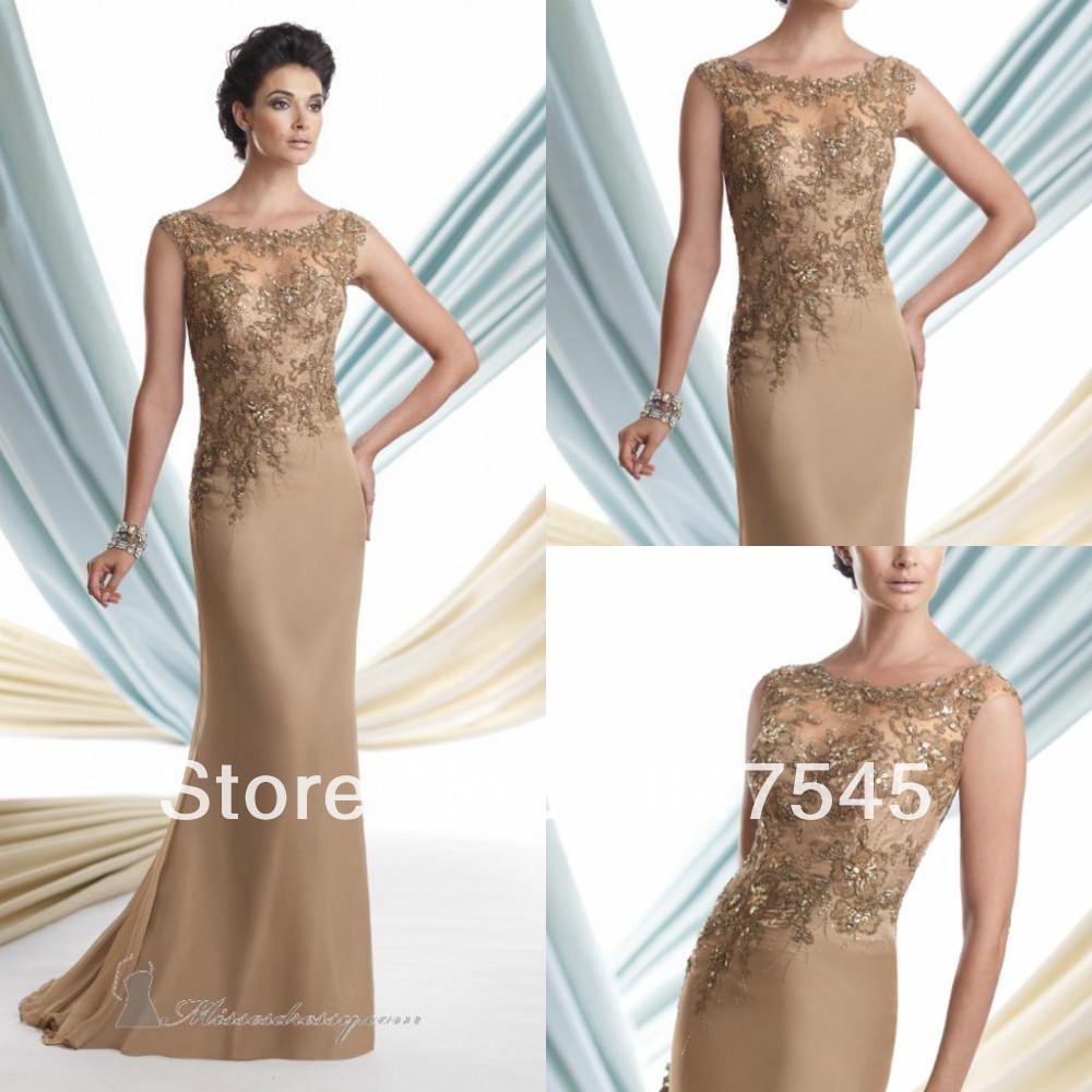 Wedding Mother Of Groom Dresses Dress Online Uk