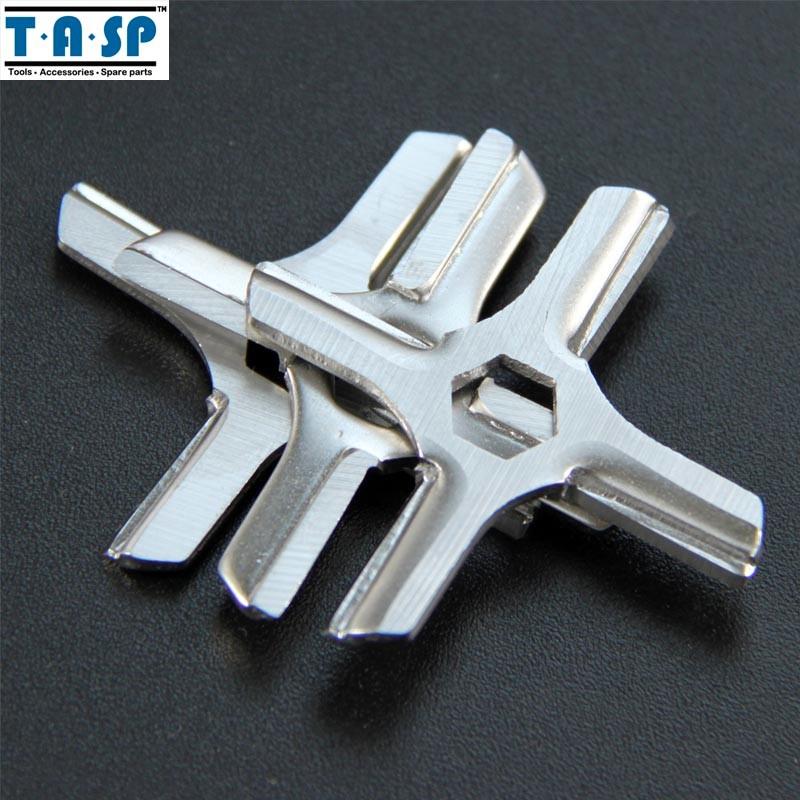 Grinding Parts Area : Blade mincer knife ms fit moulinex hv krups f