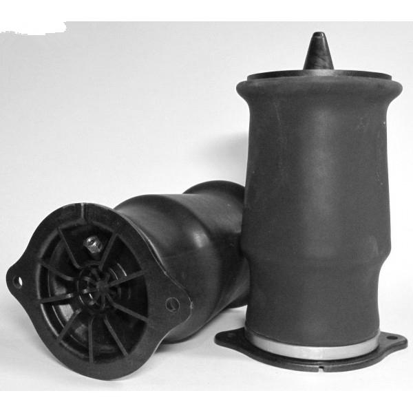 Пара задняя пневматическая подвеска для MERCEDES benz ван VITO VIANO V класс 6393280101 6393280201 6393280301