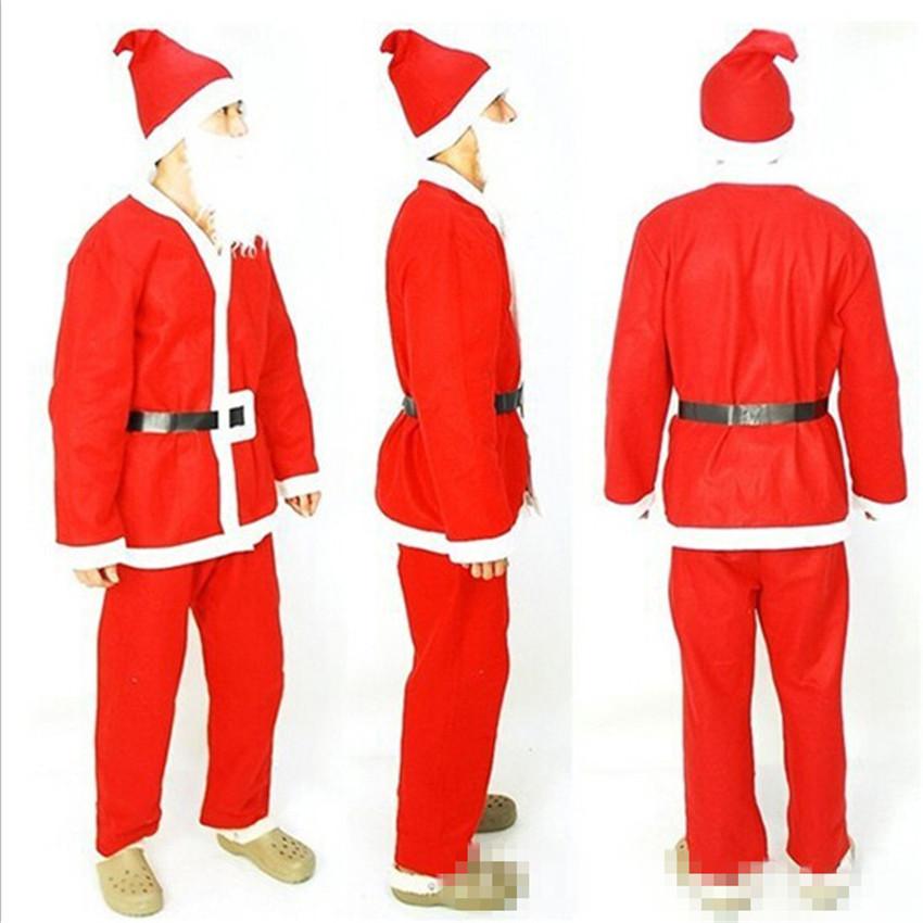 4 long dress pants xs