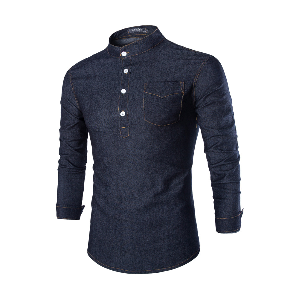 Nice Mens Clothing Brands | Beauty Clothes