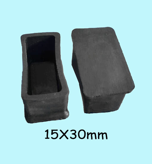 1530mm table leg cover Cap Oblong rectangle Covering pads  : 15 30mm table leg cover Cap Oblong rectangle Covering pads furniture wood chair desk foot protector <strong>Arm</strong> Chair Slip Cover from www.aliexpress.com size 510 x 552 jpeg 31kB